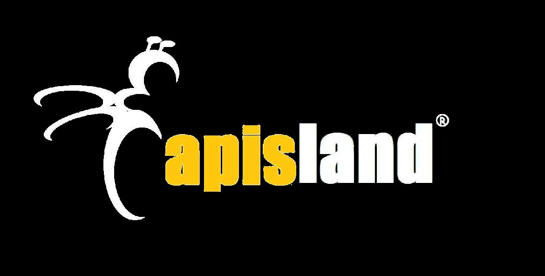 apisland_logo-1.png