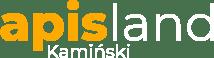logo-dark-horizontal-1.png
