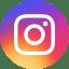 instagram2x.png